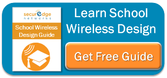 school wireless design guide CTA