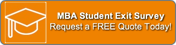 mba-student-exit-request-free-quote-today