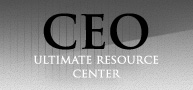 home-ceo-resource-center-no-flag