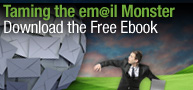 home-taming-the-email-monster-ebook