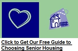guide-to-senior-housing