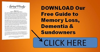 memory-loss-cta-horizontal1