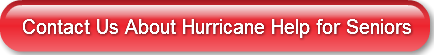 contact-us-about-hurricane-help-for-seni