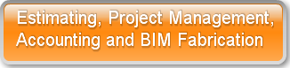 Estimating, Project Management,Accountin