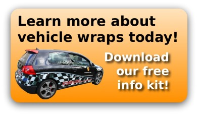 wrap kit download button porsche shadow