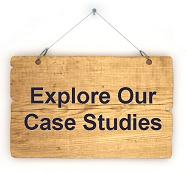 Explore Case Studies 186 px