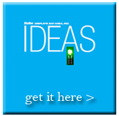 ideas-square