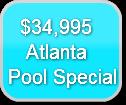 34995-atlantapool-special