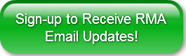 sign-up-to-receive-rma-email-upda