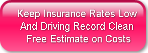 keep-insurance-rates-low-and-driving