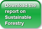 download-the-report-on-sustainable-fores
