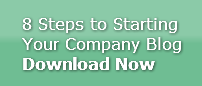 8-steps-to-starting-your-company-blogdow