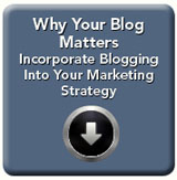 why-your_blog_matters