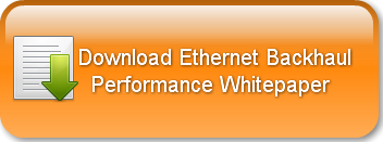 Download Ethernet Backhaul
