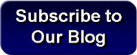 subscribe-to-contract-staffing-blog