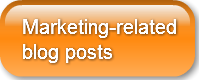 Marketing-relatedblog posts
