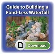 pondless-Guide---CTA-feather