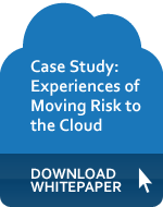 Experiences of Moving Risk to the Cloud copy
