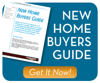 home-buyers-guide-b