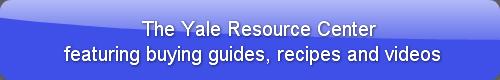 the-yale-resource-centerfea