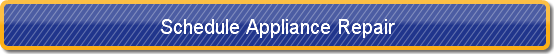 schedule-appliance-repair