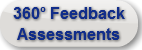 360° Feedback  Assessments
