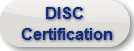 DISCCertification