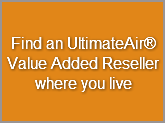 find-an-ultimateair-value-added-resell