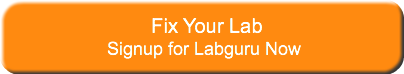 fix-your-labsignup-for-labguru-n