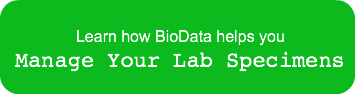 learn-how-biodata-helps-you-m