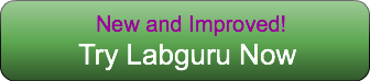 new-and-improvedtry-labguru-now