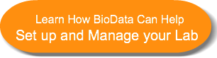 learn-how-biodata-can-helpset-up-an