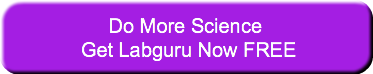 do-more-scienceget-labguru-now-free