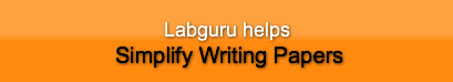 labguru-helps-simplify-writing-papers