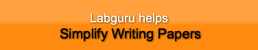labguru-helpssimplify-writing-pa