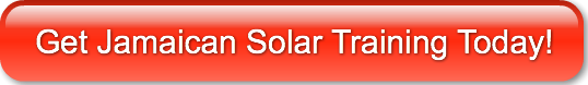 get-jamaican-solar-training-today