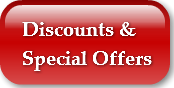 discounts-amp-special-offers