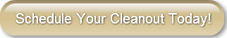schedule-your-cleanout-today