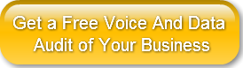 get-a-free-voice-and-data-audit-of-y