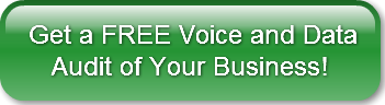 get-a-free-voice-and-data-audit-of-you