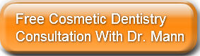 Free Cosmetic DentistryConsultation With