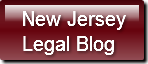 New JerseyLegal Blog