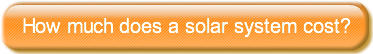how-much-does-a-solar-system-cost
