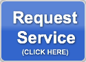 Request Service     (CLICK HERE)