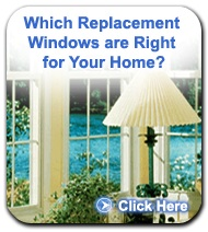 replacement-windows