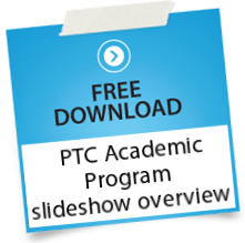 academic-program-cta