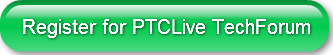 register-for-ptclive-techforum