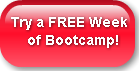try-a-free-week-of-bootcamp