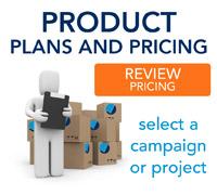 cta-ab2bc-marketing-plans-pricing