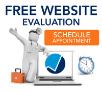 cta-ab2bc-free-website-eval-sm